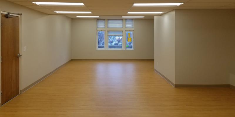 Rent Space Riverside Arts Center