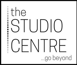 theStudioCentre
