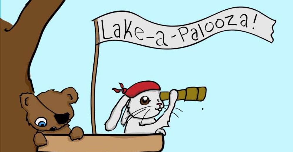 Little Lake Learning Center