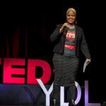 TEDxYDL Wrap-up